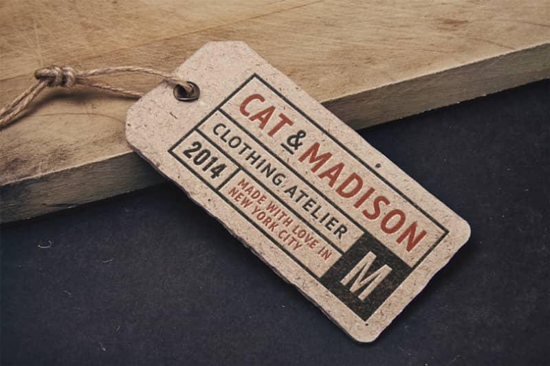 Vintage-Label-Tag-MockUp