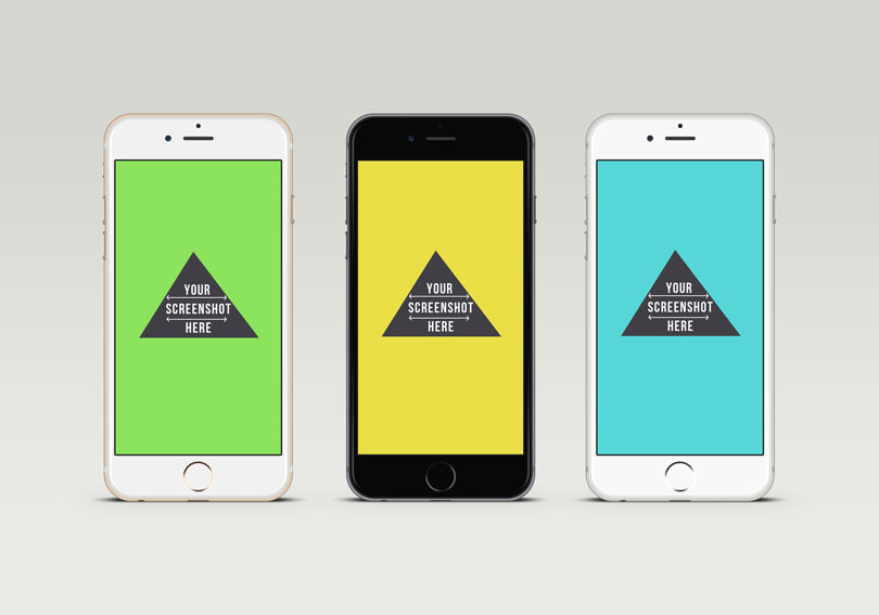 iPhone-6-PSD-Mockup-Vol2-by-Graphicsoulz