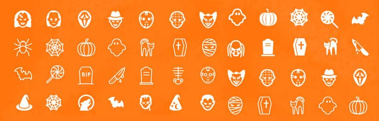 selection-of-vector-icons