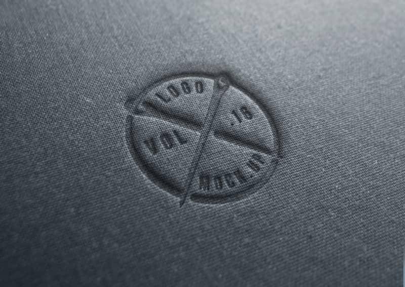 Logo-Mock-Up-vol-16